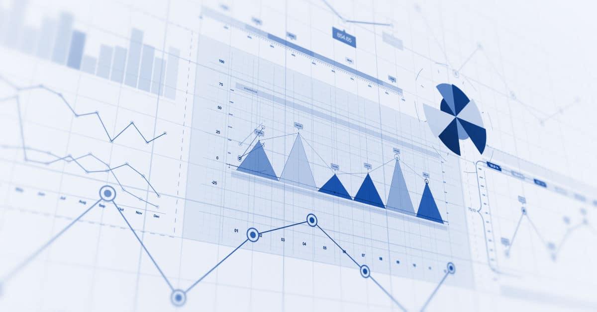online ondernemen data inzichten
