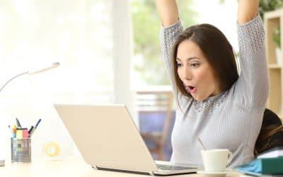 Online ondernemen, hoe doe je dat?